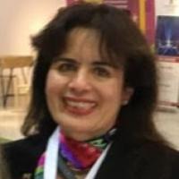 Catherine Chronaki