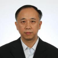 Haiyi Liu