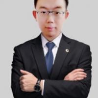Shuangyi Wang