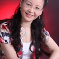 Ying Wu