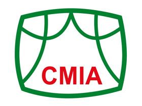 China Medical Informatics Association